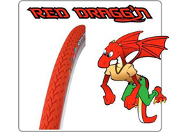 Red Dragg'n_rod_b