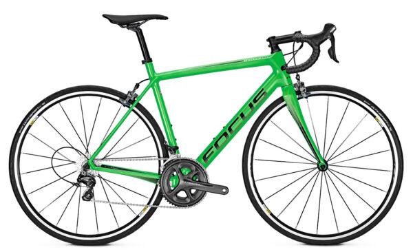 2018_GREEN_IZALCO-RACE-ULTEGRA-ECO-FRAME-C1