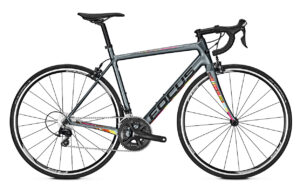 2018_GREY_IZALCO-RACE-105-ECO-FRAME-C2.