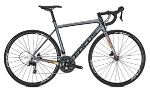 2018_IZALCO-RACE-DISC-105-ECO-FRAME