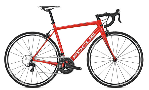 2018_RED_IZALCO-RACE-105-ECO-FRAME-C1