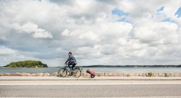 cykel_lang2b