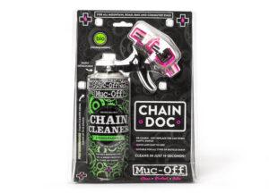 Bio_chain_doc