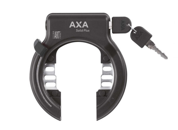 axa_solidplus