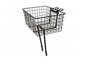 wald-giant-basket-black