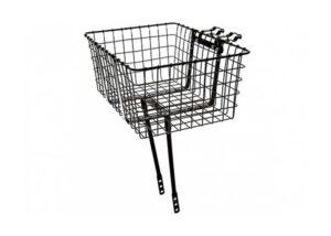 wald-giant-basket-black