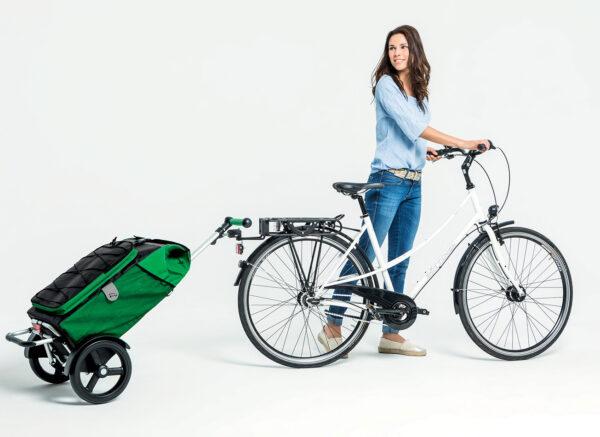 135-143-50_med_cykel