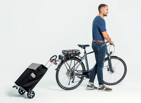 Scala_med_cykel