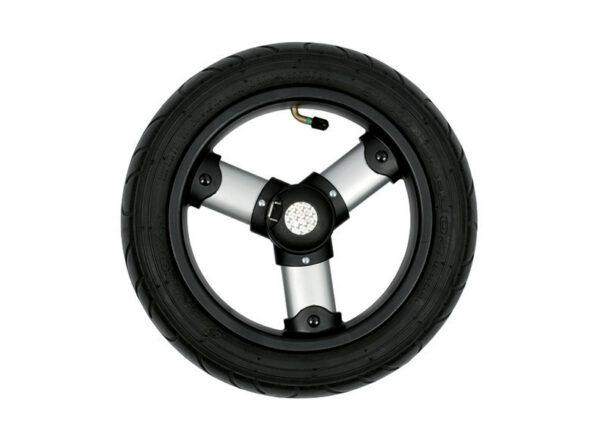 hjul_3-367-20