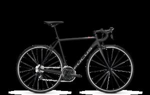 IZALCO RACE 6.9