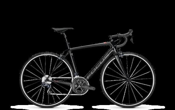 IZALCO RACE 9.8