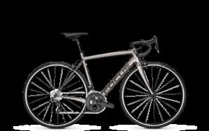 IZALCO RACE 9.9
