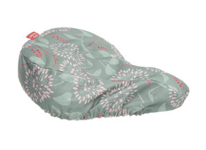 Saddle-cover_green