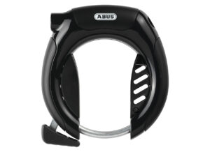 Abus_Pro_Shield