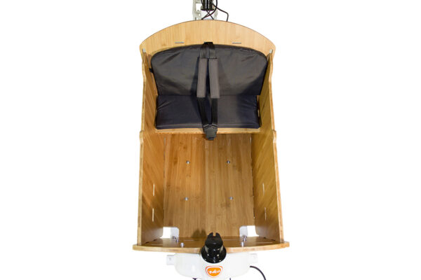 Supermarche-Bamboo-Box-Seat-Kit-Overhead-View