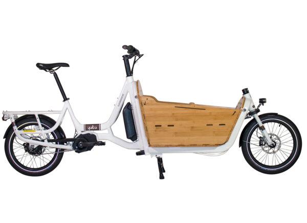 YUBA-Electric-Supermarche-box